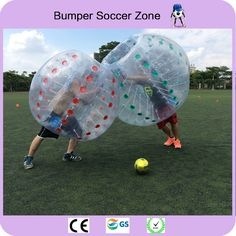 159.60$  Watch here - http://alifyn.worldwells.pw/go.php?t=32750312215 - Free Shipping!0.8mm PVC 1.5m Inflatable Bubble Soccer Ball/Bubble Football/Bumper Ball/Zorb Ball/Bubble Soccer/Body Zorb Ball 159.60$