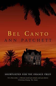 Bel Canto-excellent read!