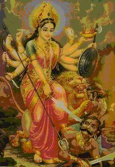 Aus Indien Götterposter Bild Von Rama SchöNe Lustre Antiquitäten & Kunst Internationale Antiq. & Kunst