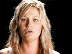 """Another one of my top 50 songs by Sugarland featuring Jennifer Nettles is """"Stay"""" This girl can really sing, and she is one of my favorite country singers, enjoy. Sound Of Music, Music Love, Love Songs, Music Is Life, Good Music, My Music, Country Music Videos, Country Songs, Music Lyrics"""