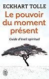 Mes livres du moment / My books of the moment Eckhart Tolle, Book Review Blogs, Book Recommendations, Best Books To Read, Good Books, Presentation, Miracle Morning, Think And Grow Rich, Reading Lists