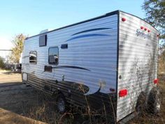 2016 New Keystone Springdale Mini 1700 Travel Trailer in Idaho ID.Recreational Vehicle, rv, REAL SERVICE * REAL SELECTION * REAL VALUE