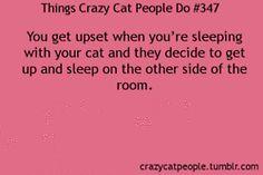 sadly true, I must admit! = (