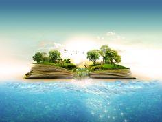 Semana de la diversidad biológica 2014, del 14 al 25 de mayo - http://plenilunia.com/estilo-de-vida/viajes/semana-de-la-diversidad-biologica-2014-del-14-al-25-de-mayo/28127/