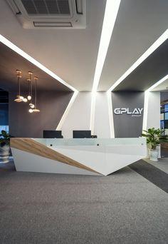How would you like to walk in to this at the office each day? triadcreativegroup.com
