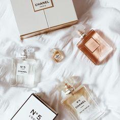 "w-hitefawn: ""parfums / ruedesrosiers """