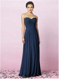 Dresses on pinterest winter bridesmaids bridesmaid dresses and
