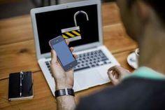 Vulnerabilidade no iOS 7 deixa anexos de e-mail desprotegidos