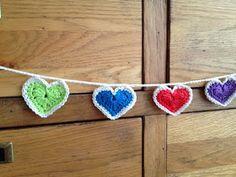 Made bij Mij: Elke dag Valentijnsdag