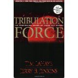 Tribulation Force: The Continuing Drama of Those Left Behind (Left Behind No. 2) (Paperback)By Jerry B. Jenkins