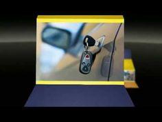24 Hour Emergency Locksmith Ashmore | 07 5520 2066 Mobile Locksmith, Emergency Locksmith, Gold Coast