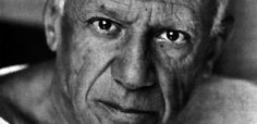 10 Things You Didn't Know About Picasso | bohemianizm