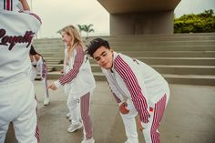 Bailey May, Bay And Bay, Boyfriend Material, How To Look Better, The Unit, Boys, Singers, Babies, Fashion