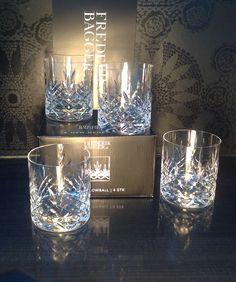 VIND DISSE SMUKKE GLAS FRA FREDERIK BAGGERS NYE KOLLEKTION! Ved tilmelding af vores nyhedsbrev på http://luxusanddesign.com så deltager du i vores konkurrence. Vi vil blive meget glade hvis du liker og deler vores facebook side: https://www.facebook.com/pages/Luxus-and-Design/198176357059042 Vinderen modtager disse meget smukke og exclusive glas fra Frederik Baggers nye kollektion, til en værdi af 499,00 DKK. Se mere info. om glassene her…