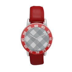 >>>Best          Plaid 1 Paloma Wristwatches           Plaid 1 Paloma Wristwatches Yes I can say you are on right site we just collected best shopping store that haveDiscount Deals          Plaid 1 Paloma Wristwatches Here a great deal...Cleck Hot Deals >>> http://www.zazzle.com/plaid_1_paloma_wristwatches-256875745232324592?rf=238627982471231924&zbar=1&tc=terrest