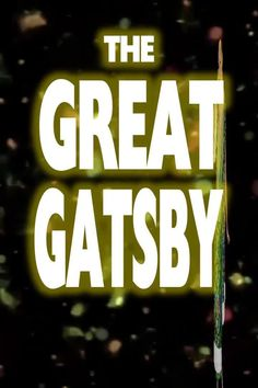 Students love The Great Gatsby! Enhance your unit with these engaging activities guaranteed to prompt students' analytical skills and creativity. Explore chapter activities, creative characterization, traditional objective tests and essay prompts, introductory and culminating activities. All resources are digital-enabled pdfs suitable for online or in-class instruction and learning. Fun and engaging high school English resources.