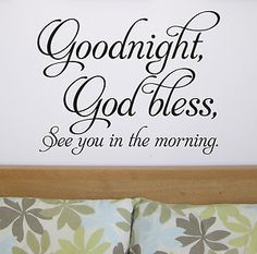 #Goodnight #Godbless. Au Revoir My Pinterest peeps! Remember God loves you and YOU ARE BEAUTIFUL! Love you all:)