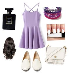"""""""Untitled #14"""" by ohsnapitzmere ❤ liked on Polyvore"""