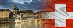 Πανόραμα Ελβετίας 9 ημέρες Travel Agency