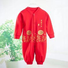 57702686c 7 Best Unique Baby Boy Dresses images