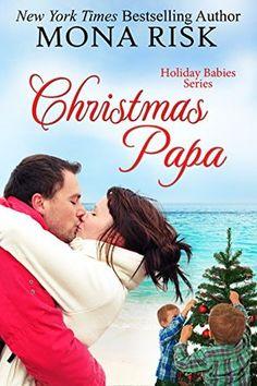 Christmas+Papa