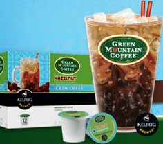 New $1.50/1 Brew Over Ice K-Cups Coupon + Great Deals! - http://www.livingrichwithcoupons.com/2013/05/k-cup-coupon-brew-over-ice-150.html
