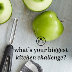 Pampered Chef Party, Pampered Chef Recipes, Big Kitchen, Cooking Classes, Make It Simple, Food, Party Fun, Party Ideas, Star Events