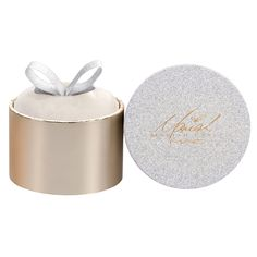 Mariah Carey's Super-Sparkly MAC Collection Has Got Us Feelin' Emotions - Touch My Body Loose Powder from InStyle.com