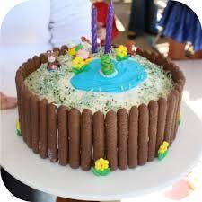Image result for cake images for kids