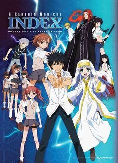 150 Best Anime Ideas Anime Manga Anime Shows