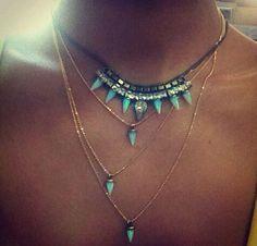 Follow me for more #pretty #fashion #idea at: @jennyallenn , add a caption ✿ ☺. ☂ ☺