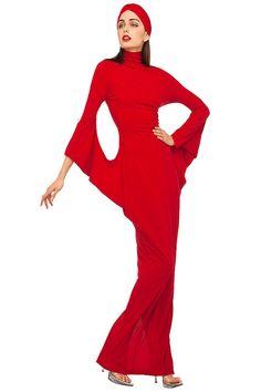 hitapr.com long red dresses for women (24) #reddresses