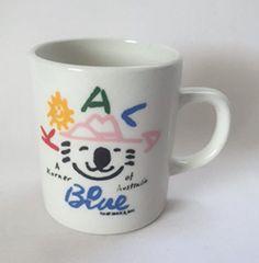 Koala Blue Mug Korner of Australia Coffee Cup http://www.amazon.com/dp/B01DO4SEQA/ref=cm_sw_r_pi_dp_-5raxb11TR80J