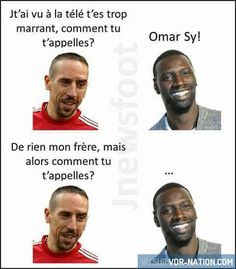 #VDR #DROLE #HUMOUR French Meme, Funny French, Funny Facts, Funny Jokes, Funny Photos, Funny Images, Rage Comic, Bad Puns, Image Fun
