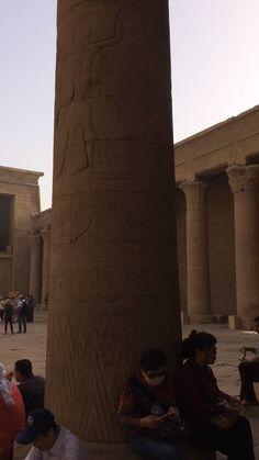 320 Ideas De Egipto Faraones Egipto Faraones Egipto Egipto Antiguo