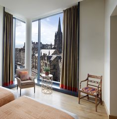 36 Best Hotels Edinburgh Images 5 Star Hotels Edinburgh Hotels