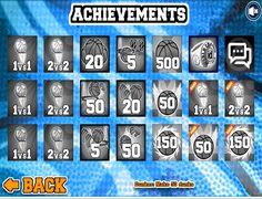 Happy Wheels Unblocked Games 66 Ez