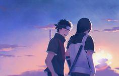 Itachi Uchiha, Naruto Shippuden Anime, Anime Naruto, Naruto Cute, Naruto Images, Naruto Pictures, Madara Wallpapers, Desktop Wallpapers, Wallpaper Pc Anime