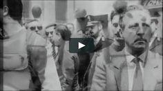 155 Paolo Borsellino Giovanni Falcone ed un magistrato andato oltre in nome della democrazia at http://ift.tt/2odZGhK caricato il March 24 2017 at 03:26PM