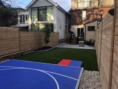 Landscaping Design and Construction by Toronto's Leading Landscape Contractor