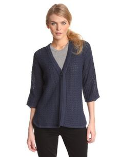 Pendleton Women's Solstice Cardigan Pendleton. $128.00. Unlined. 100% cotton. 25-inch length. Made in China. Hand Wash