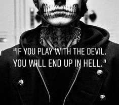 33 Joker Quotes to fill you with Craziness. Edgy Quotes, Dark Quotes, Sassy Quotes, Funny Quotes, Inspirational Quotes, Qoutes, Motivational, Attitude Quotes, Badass Quotes Women