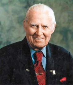 Norman Ernest Borlaug was born March 24, 1914, on his grandparents' farm 11 miles southwest of Cresco. Norman Borlaug's scientific mind and hard work have saved millions of people around the world from starvation. Many say that no single person has done as much as he has to alleviate hunger.