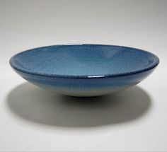I LOVE Glen Lukens ceramics.
