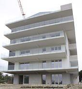 appartamenti extra lusso zona tribunale - prato est