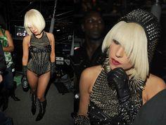 http://fashionbombdaily.com/wp-content/uploads/2009/12/Lady-Gaga-Spike-Fashion.gif