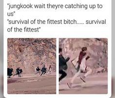 LOL #jungkook #bts