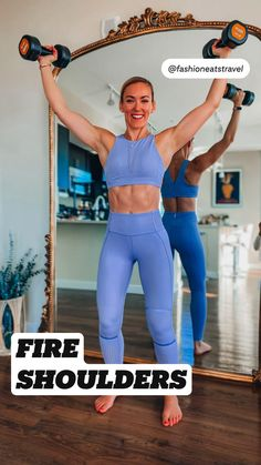 Yoga Fitness, Fitness Tips, Funny Fitness, Fitness Outfits, Fitness Journal, Fitness Wear, Fitness Quotes, Fitness Tracker, Health Fitness
