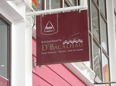 Photos of Restaurant D'Bacalhau, Lisbon - Restaurant Images - TripAdvisor