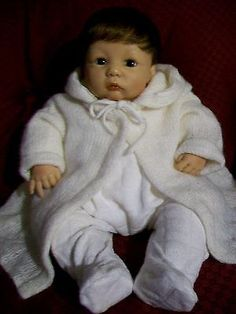 14 Best Rolanda Heimer S Dolls And One Of A Kind Images